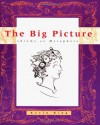 The Big Picture: Idioms as Metaphors - Kevin King