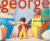 George Shrinks (Board Book) - William Joyce