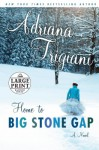 Home to Big Stone Gap (Big Stone Gap, Book 4) - Adriana Trigiani