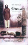 Past Continuous - Neel Mukherjee