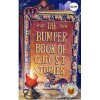 The Bumper Book of Ghost Stories - Mary Danby