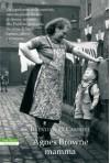 Agnes Browne mamma (I narratori delle tavole) (Italian Edition) - Brendan O'Carroll, Gaja Cenciarelli