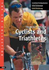 The CTS Collection: Training Tips for Cyclists and Triathletes - Carmichael Training Systems, Lance Armstrong, Jim Rutberg, Graham Watson, Carmichael Training Systems
