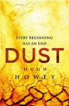 Dust - Hugh C. Howey