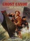 Ghost Canoe (Audio) - Will Hobbs, Boyd Gaines