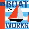 Boat Works - Tom Slaughter