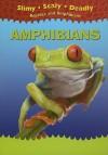 Amphibians - Tim Harris