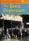 The Great Depression (20th-Century Perspectives) - David Downing