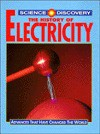 The History of Electricity - Robert Snedden