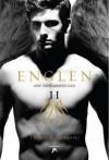 Englen Omnibus, Vol 2 (Englen, #3-4) - Thomas E. Sniegoski