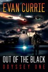 Out of the Black - Evan C. Currie