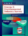 The 1997 AEE Energy and Environment Industry Survey - Ruth Bennett
