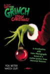 How the Grinch Stole Christmas! (Junior Novelization) - Louise Gikow