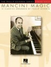Mancini Magic: 15 Classics - Henry Mancini, Phillip Keveren