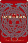The Mabinogion - Sioned Davies