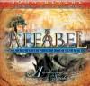 Affabel: Window of Eternity: Awaken Your Soul - John Bevere