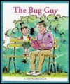 Bug Guy - Bob Reese