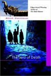 Lord of Death: A Shan Tao Yun Investigation - Eliot Pattison