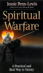 Spiritual Warfare - Jessie Penn-Lewis