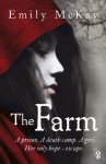 The Farm (Farm 1) - Emily McKay