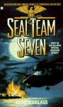 Seal Team Seven - Keith Douglass, Keith Douglass