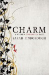 Charm (Tales from the Kingdoms) - Sarah Pinborough