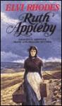 Ruth Appleby - Elvi Rhodes