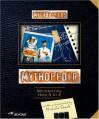 Mythopedia: Mythbusting From A To Z - Nicholas Searle