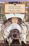 Jeździec na niebie i inne opowiadania - Ambrose Bierce