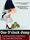 One O'clock Jump: a swing town mystery for the young at heart - Lise McClendon