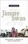 Jimmy Swan: The Joy Traveller - Neil Munro