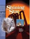 Shining Star, Level A Workbook - Anna Uhl Chamot, Jann Huizenga, Pamela Hartmann