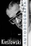 Autobiografia - Krzysztof Kieślowski