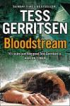 Bloodstream. Tess Gerritsen - Tess Gerritsen