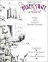 Selections from the Baker's Wife: A Musical - Stephen Schwartz, Carol Cuellar