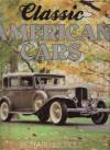 Classic American Cars - Richard Nichols
