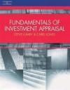 Fundamentals Of Investment Appraisal - Steve Lumby, Christopher Jones
