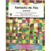 Fantastic Mr. Fox by Roald Dahl: Teacher Guide - Novel Units, Inc.