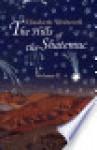 The Hills of the Shatemuc. Volume 2 - Susan Bogert Warner