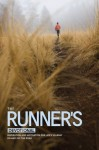 The Runner's Devotional: Inspiration and Motivation for Life's Journey . . . On and Off the Road - Dana Niesluchowski, David R. Veerman, Livingstone