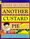 Another Custard Pie - Roger McGough, Graham Percy