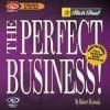 The Perfect Business! Dual Disc [CD/DVD Combo] (Rich Dad) - Robert Kiyosaki