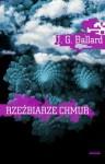 Rzeźbiarze chmur - James Graham Ballard
