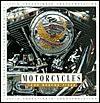 Motorcycles - John Hudson Tiner