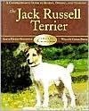 Jack Russell Terriers - Alan Broadstock, Steven Smith, Jason Smith, Maureen Broadstock