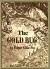 The Gold Bug - Edgar Allan Poe