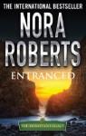 Entranced (Donovan Legacy) - Nora Roberts