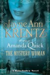 The Mystery Woman: Number 2 in series (Ladies of Lantern Street) - Amanda Quick