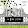 666 Park Avenue (Audio) - Gabriella Pierce, Ilyana Kadushin