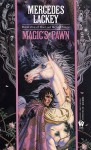 Magic's Pawn (Valdemar: Last Herald-Mage, #1) - Mercedes Lackey